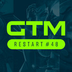 GTM Restart #48 |PS5 y Scarlett · Novedades para Xbox Game Pass · Aniversario de GTM y PlayStation · The Legacy of Kain