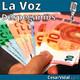Despegamos: Cuidado: la ruina del negocio bancario infla los créditos al consumo - 17/10/19