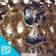 FDS Gran Angular: Quiniela de los Globos de Oro 2019(ep.29)