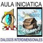 EL DILUVIO – EL ARCA DE NOE y la SELECCIÓN GENETICA DE LA HUMANIDAD … en Diálogos Interdimensionales