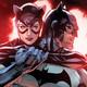 Catwoman y Batman - Cuña