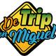 De Trip con Miguel Episodio 21 Temporada 4
