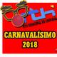 180212 Carnavalísimo 2018