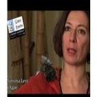 ¡Copiad, malditos! - Entrevista completa a Simona Levi (La-EXGAE)