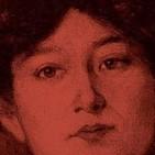 "Mujeres Argentinas - Magdalena ""macacha"" Güemes - Restos Diurnos"