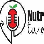 Nutriendo tu vida. 131219 p063