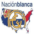 """Nacion Blanca 1X10 """"Morata y 3 Puntos"""""""