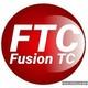 Fusion TC Radio Sabado 2 de Diciembre de 2017