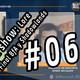 Especial talk show #6 | Debate definitivo final BfA y transición a Shadowlands