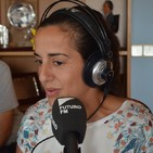 Entrevista Feria y Fiestas Horcajo de Santiago 2016