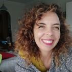 291.- Así transformó su vida Silvia, de la ansiedad a la libertad!