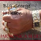 Big George Jackson - Harmonica Blues