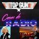 Caras de Radio 12: TOP GUN