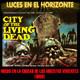 MIEDO EN LA CIUDAD DE LOS MUERTOS VIVIENTES (1980) - Luces en el Horizonte