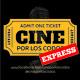 """Cine por los Codos Express - Entrevista a Gilles Lellouche por """"El Gran Baño"""""""