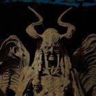 El Ojo de la Bruja | Programa 89 – Astaroth