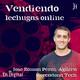 #167 - Vendiendo lechugas por Internet con José Ramón Pérez-Agüera de Mercadona Tech