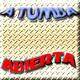 A Tumba Abierta [02/06/2020]