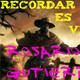 CAP 118 El Asesino Rosario Gutierrez Porfirio Cadena
