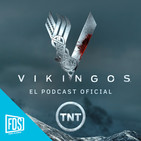 Repaso de la 5ª temporada de 'Vikingos'