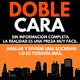 DOBLE CARA. La doble cara del Libre Mercado