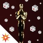 Planos y Centellas 3x05 - Porra/Quiniela Oscars 2020