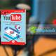 """El GuíaBurros: Youtube y su autor, David Tavío, en """"Mundo Emprende"""", en esRadio"""