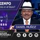 VIAJEROS EN EL TIEMPO, ¿SOMOS NOSOTROS MISMOS EN EL FUTURO - Daniel Muñoz ( Ufology II Edición )