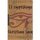 4D4 El Egiptólogo - Christian Jacq [Voz Humana]