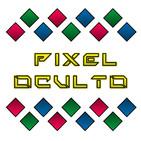 pixel-oculto-02x01 Cargando partida... Manuel-Martin Vivaldi de game40