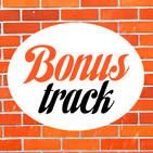 Las mejores bonus tracks (V)