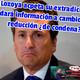 ¡SFP sanciona por igual!. ¡HR Ratings da razón a AMLO!. ¿Sin Lozoya no esclarecería caso Obdebrech?.