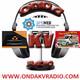 Onda KV Radio Programa La Mejor Música Martes 20190402