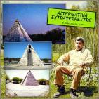 Alternativa Extraterrestre – 28/03/2016 – Mundo Corona (La Pirámide de Piedra)