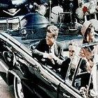 JFK: La bala perdida