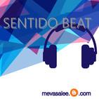 Cuarta Temporada Capitulo 11 Sentido Beat