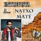 Entrevista a Natxo Maté: Juegos de Rol como herramienta docente