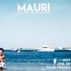#MúsicaEnvenenada184 Mauri nos visita