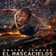 Ver!- El Rascacielos (2018) Online Español Latino H-D Película