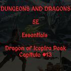 Calababozos y Dragones - Dragon of Icepire Peak - 013