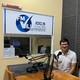Carlos morelli - entrega de kits escolares en villarino