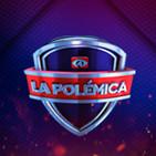 LP/ Candidatos al mejor gol de la jornada en Europa. La Liga: Barcelona empata en casa ante el Atlético