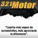 321 Motor 19 de febrero de 2020