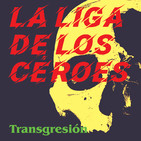 Episodio 1 -- Transgresión