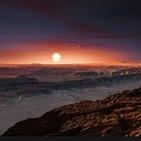 ApP07: Un exoplaneta cercano muy parecido a la Tierra