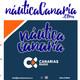 Náutica Canaria Radio, emitido en Canarias Radio para todo el archipiélago. 12.10.19