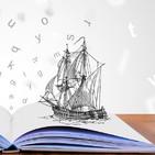 E 21- Literatura infantil para transmitir valores