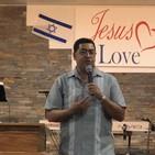 la realidad del tercer día (Pastor Wilford Portillo)