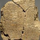 ENIGMAS DE LA HISTORIA: Gilgamesh, el Dorado y el emperador Ashoka