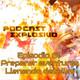 Podcast Explosivo 61 - Preparar aventuras: llenando detalles